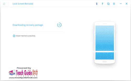 mobile ka password