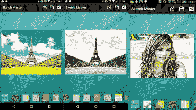 5 best Free Android Apps