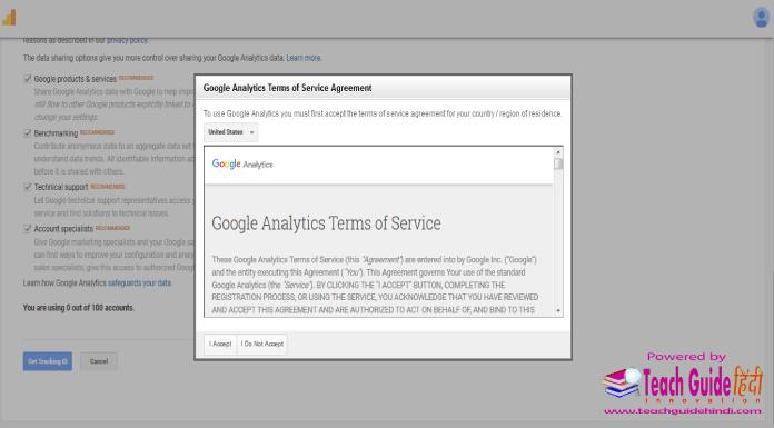how-install-google-analytics-wordpress-blog