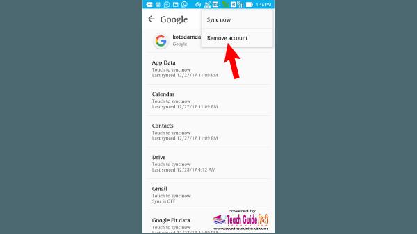 गूगल प्ले स्टोर नोट वर्किंग