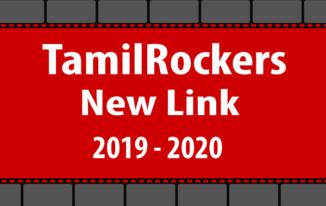 TamilRockers New Link Hindi