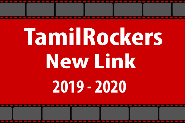 TamilRockers New Link Hindi