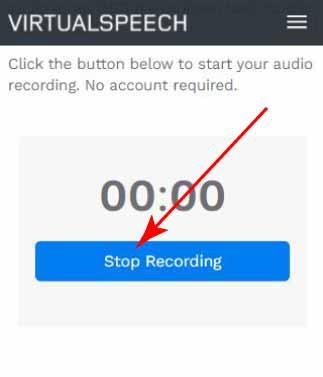 jio phone me call recording